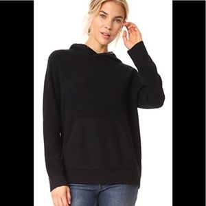 Vince Sweaters - 🔥🔥NWT 100% Cashmere Vince Sweater Medium